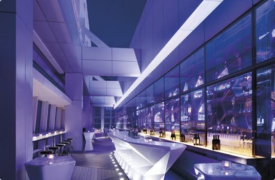 Ritz_HongKong_00091_MainTall