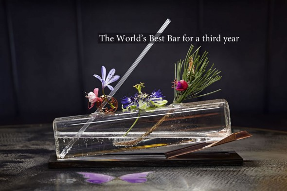 digidiva_cocktail