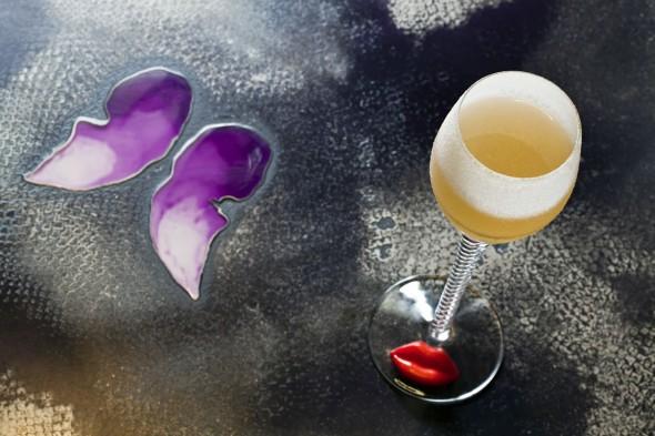 (Bildquelle: http://www.artesian-bar.co.uk)