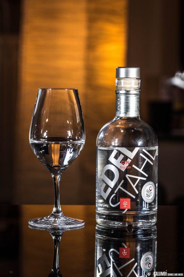 edelstahl-dry-gin