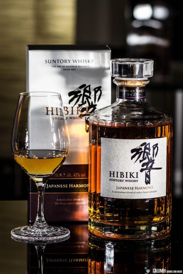 hibiki-japanese-harmony