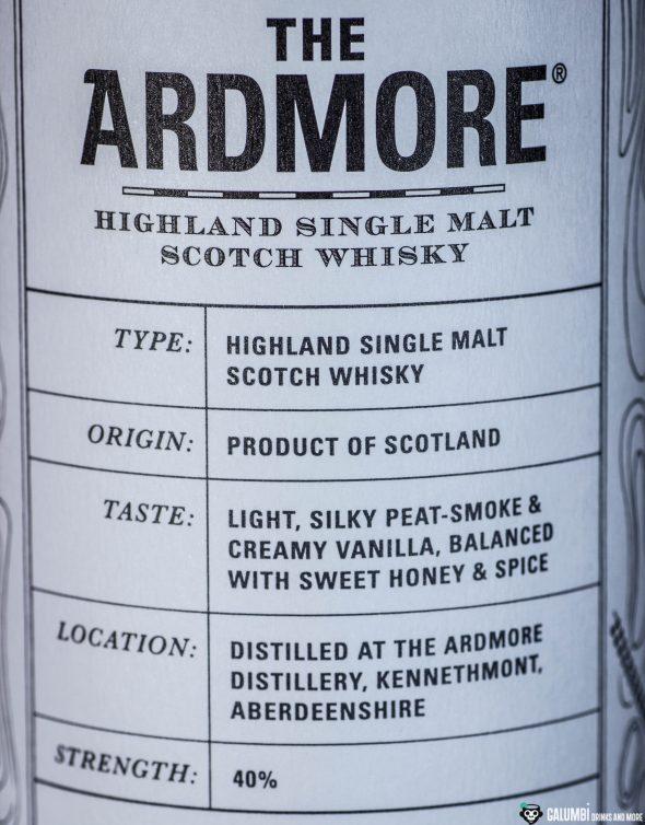 ardmore-legacy