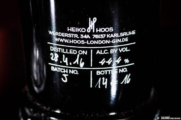 hoos-gins
