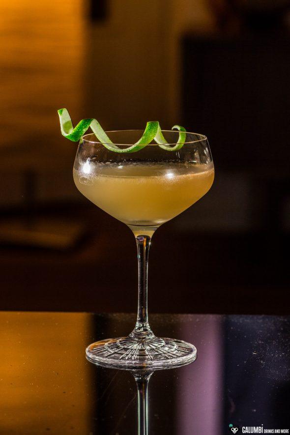 pegu-club-cocktail