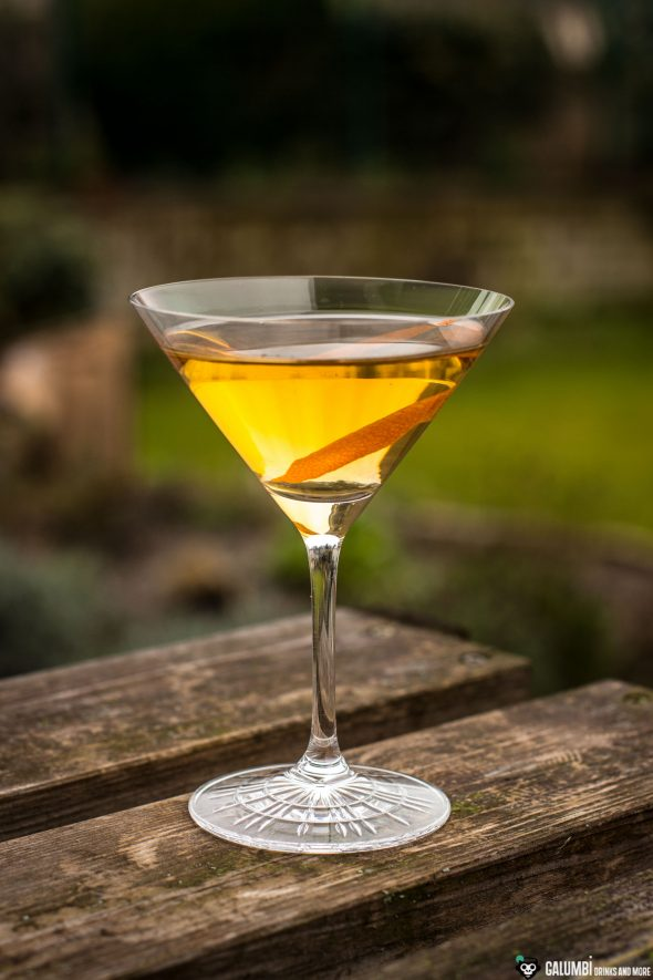 pure spirits citadelle gin de france the snyder cocktail galumbi. Black Bedroom Furniture Sets. Home Design Ideas