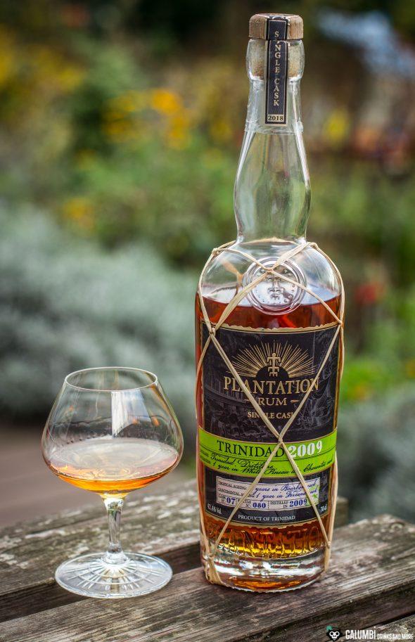 Rum Wikipedia